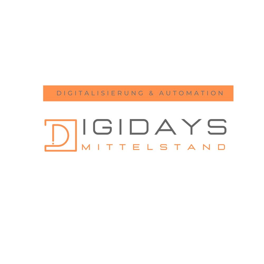 DIGIDAYS – Mittelstand