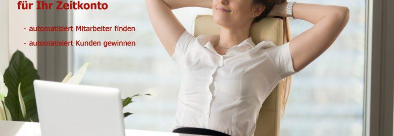 Easy-WebMarketing Sabine Hartmann