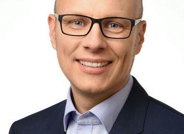Thorsten Pritz – Mitbewunderer GmbH
