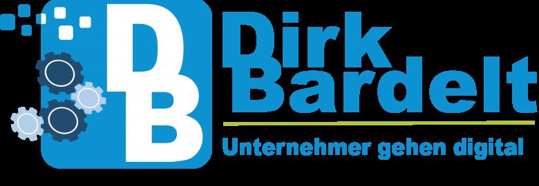 Dirk Bardelt