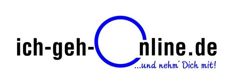 Christian Heubaum – ich-geh-online.de und nehm´Dich mit!