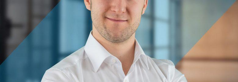 Marco Schröder