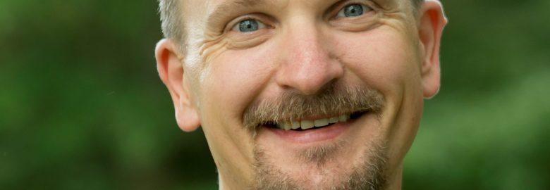 Niels Kakies