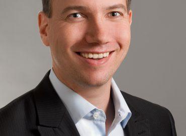 Thorsten Brede – Brede Consulting