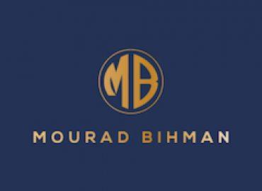 Mourad Bihman – Digitale Transformation mit Herz und Verstand