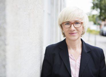 Susanne Rodeck – avidere