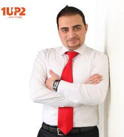 Mustafa Karakullukcu
