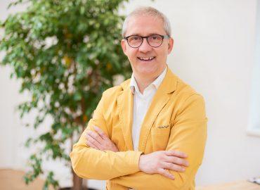 Reinhard Krechler – Beraterkreis