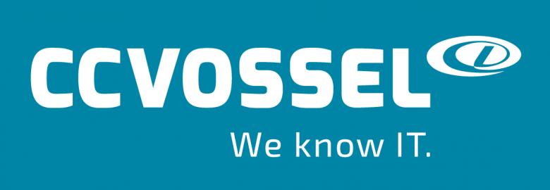 CCVOSSEL GmbH