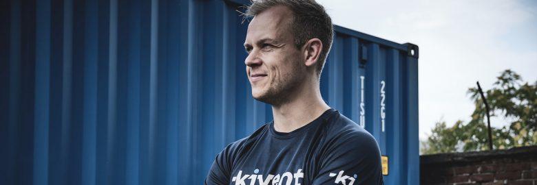 Johannes Kirsch