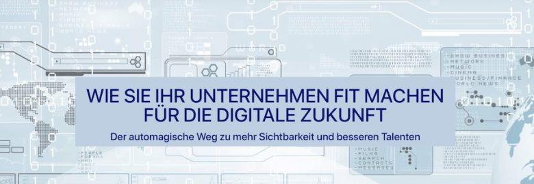 Peter Rininsland – Automagisches Marketing GmbH