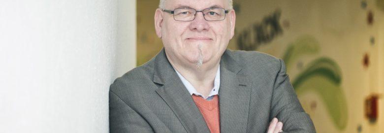 Helmut Göbel