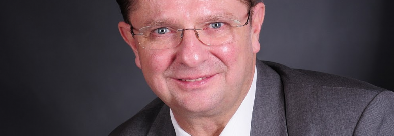 Achim Schaller
