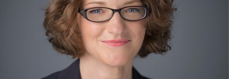 Annekatrin Buhl