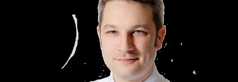 Dennis Gleich – Umsatzpilot.de