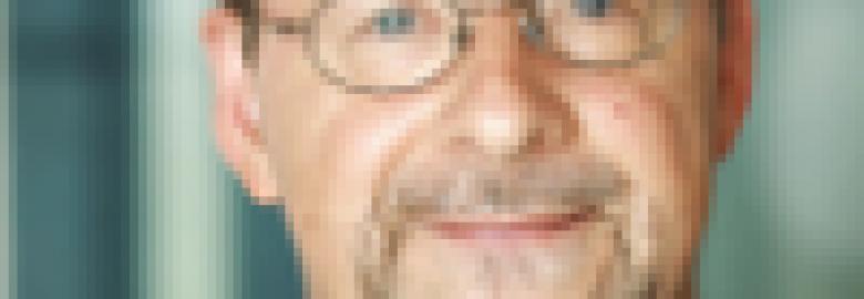 Dr. Bernd Schweigert