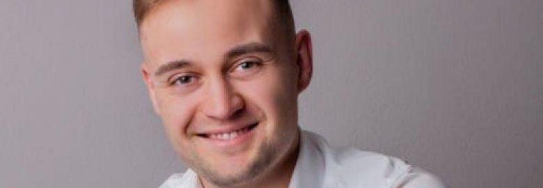 Florian Steinert
