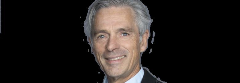 Dietmar Menner