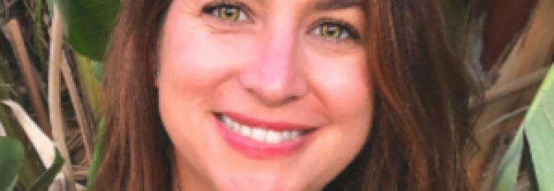 Melanie Hafner