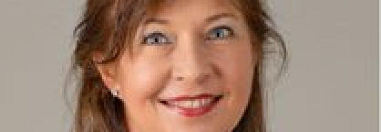 Elke Schmalfeld