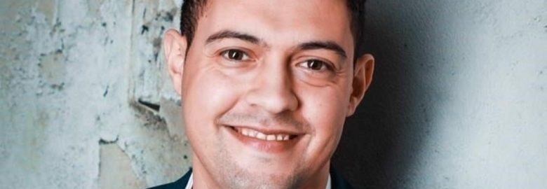 Imad Al Hruck