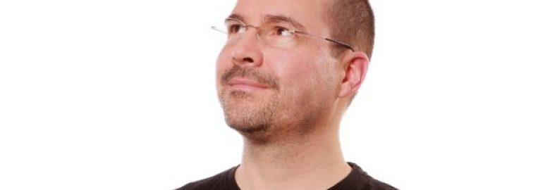 Markus Oeffling