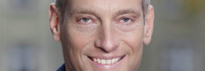 Hans-Joachim Löblein