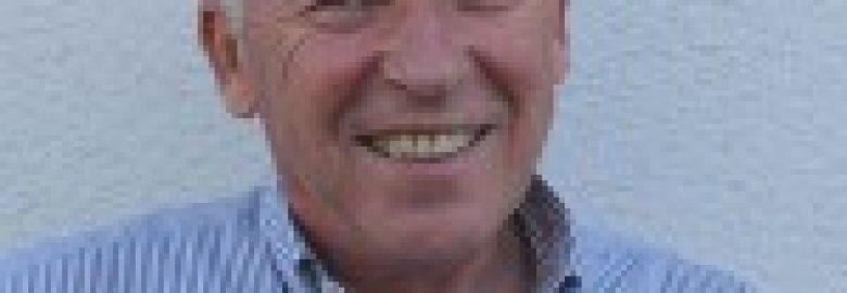 Harald Leng