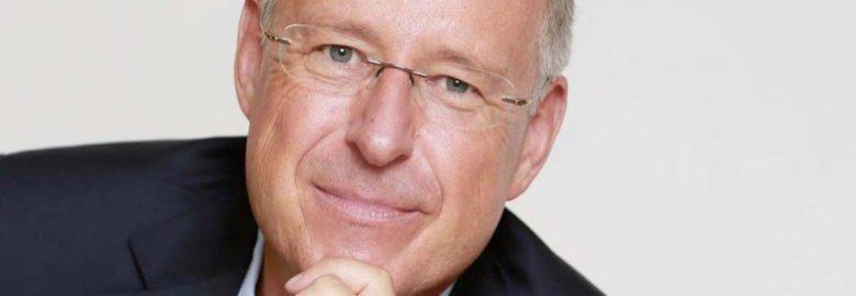 Andreas Kolos