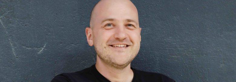 Simon Mohr
