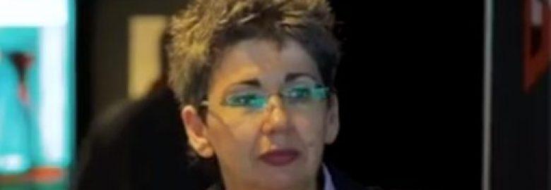 Ursula Liphardt