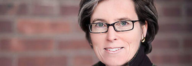 Christine Finckh