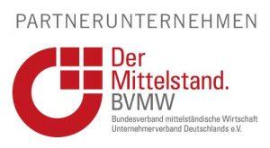 logo-bvmw-Partnerunternehmen