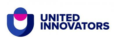 united-innovators